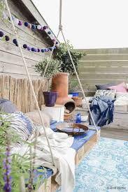 Afbeeldingsresultaat voor mediterrane tuin klein