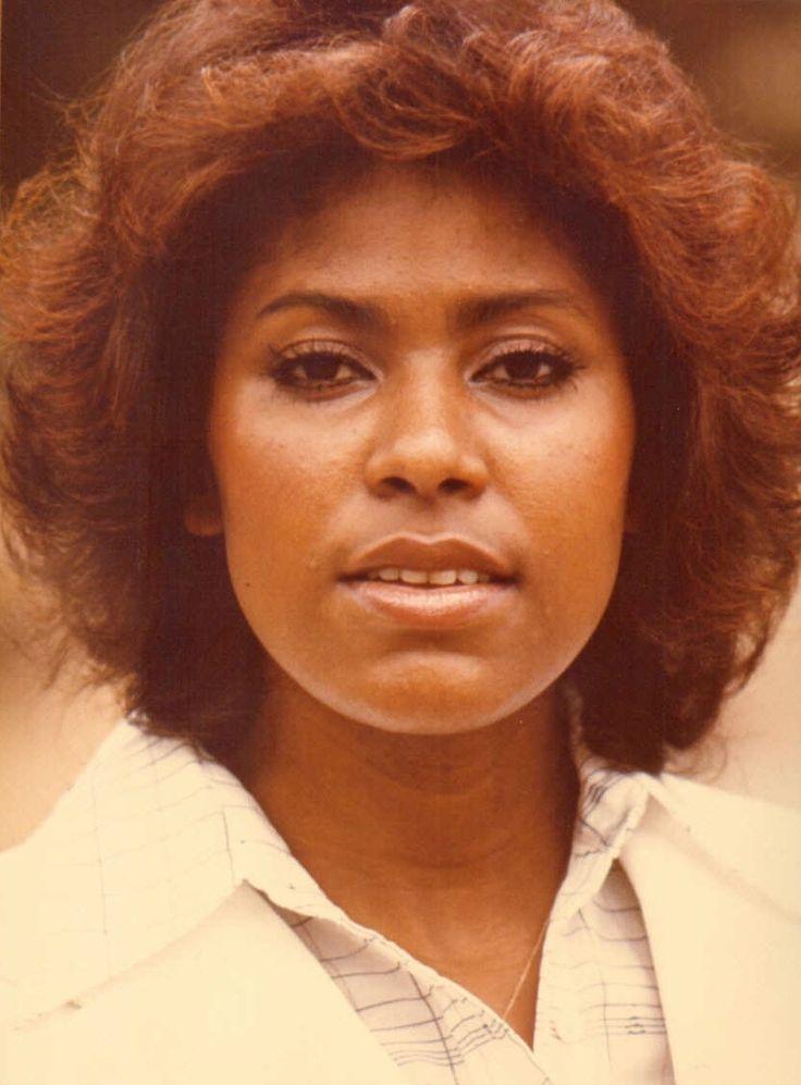 17 Best Images About Motown On Pinterest Otis Williams