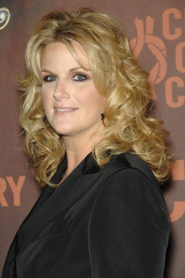 """Patricia Lynn """"Trisha"""" Yearwood, is an American singer, author and actress. She is best known for her ballads about vulnerable young women from a female perspective that have been described by some music critics as """"strong"""" and """"confident."""" WikipediaSpouse: Garth Brooks (m. 2005), Robert Reynolds (m. 1994–1999), Christopher Latham (m. 1987–1991) Parents: Jack Yearwood, Gwen Yearwood Education: Belmont University, Young Harris College, University of Georgia"""