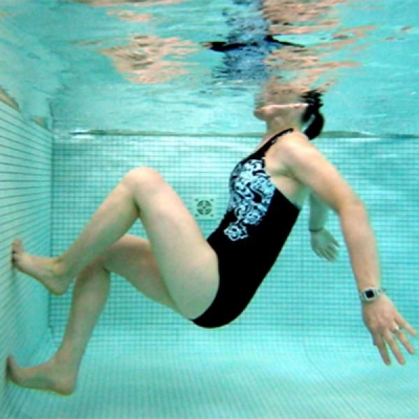 58 Best Images About Fit 4 Fifty Exercise Water Aerobics On Pinterest Cardio Burn