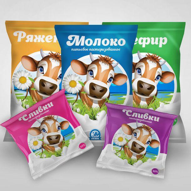 foxlogo.ru Разработка бренда, фирменного стиля, логотипа в Краснодаре/Brend designer