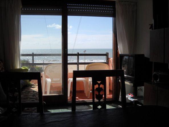 DEPTO. EN VILLA GESELL FRENTE AL MAR | Alquileres en Villa Gesell | parairnos.com
