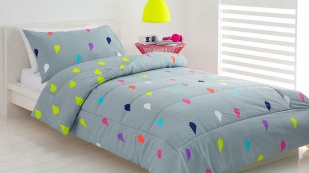 Fab Finds For Kids Bedrooms