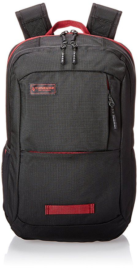 93b2f452789b Amazon.com  Timbuk2 Abyss Parkside Backpack  Sports   Outdoors