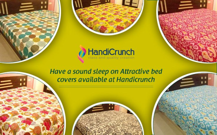 Buy #beautiful #handmade #covers‬ from +Handi Crunch including #handmade #ikatkanthabedcovers, ‪ #handmadetropicalPrintkanthaBedcover‬, ‪#multipatchworkFloralkanthaBedcover‬, ‪#birdsofParadiseKanthaBedcover‬,‪ #handmadetropicanaKanthablanket‬, Visit: http://bit.ly/1Opirsn