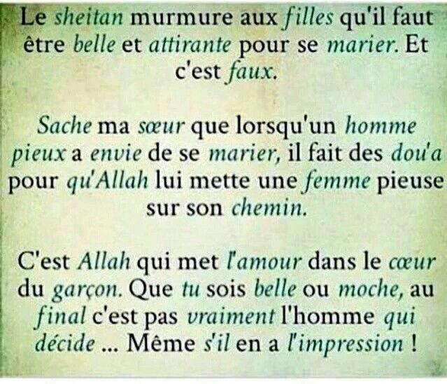 Citation Islam Amour Ww05 Jornalagora