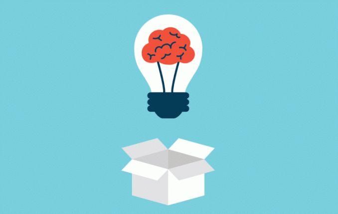 Training course in Repubblica Ceca sulla crescita personale e il pensare fuori dagli schemi dal 5 all'11 aprile 2017  http://feedproxy.google.com/~r/scambieuropei1/~3/IDnTKE07jGk/