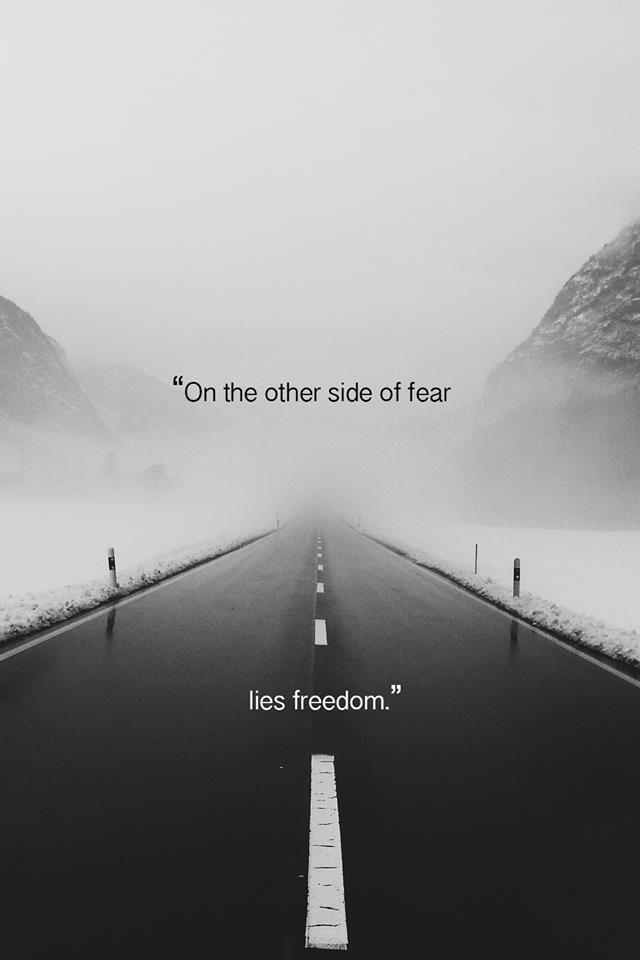 The Eye Of Darkness - Dark Quotes #EyeOfDarkness