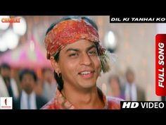 Presenting the video of Soja Zara sung Madhushree. Song - Soja Zara Movie - Baahubali 2 The Conclusion Singer - Madhushree Music - M.M.Kreem Lyricist - Manoj...
