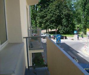 TANIO 2 pokoje na Żoliborzu ul. Krasińskiego, metro Plac Wilsona image0