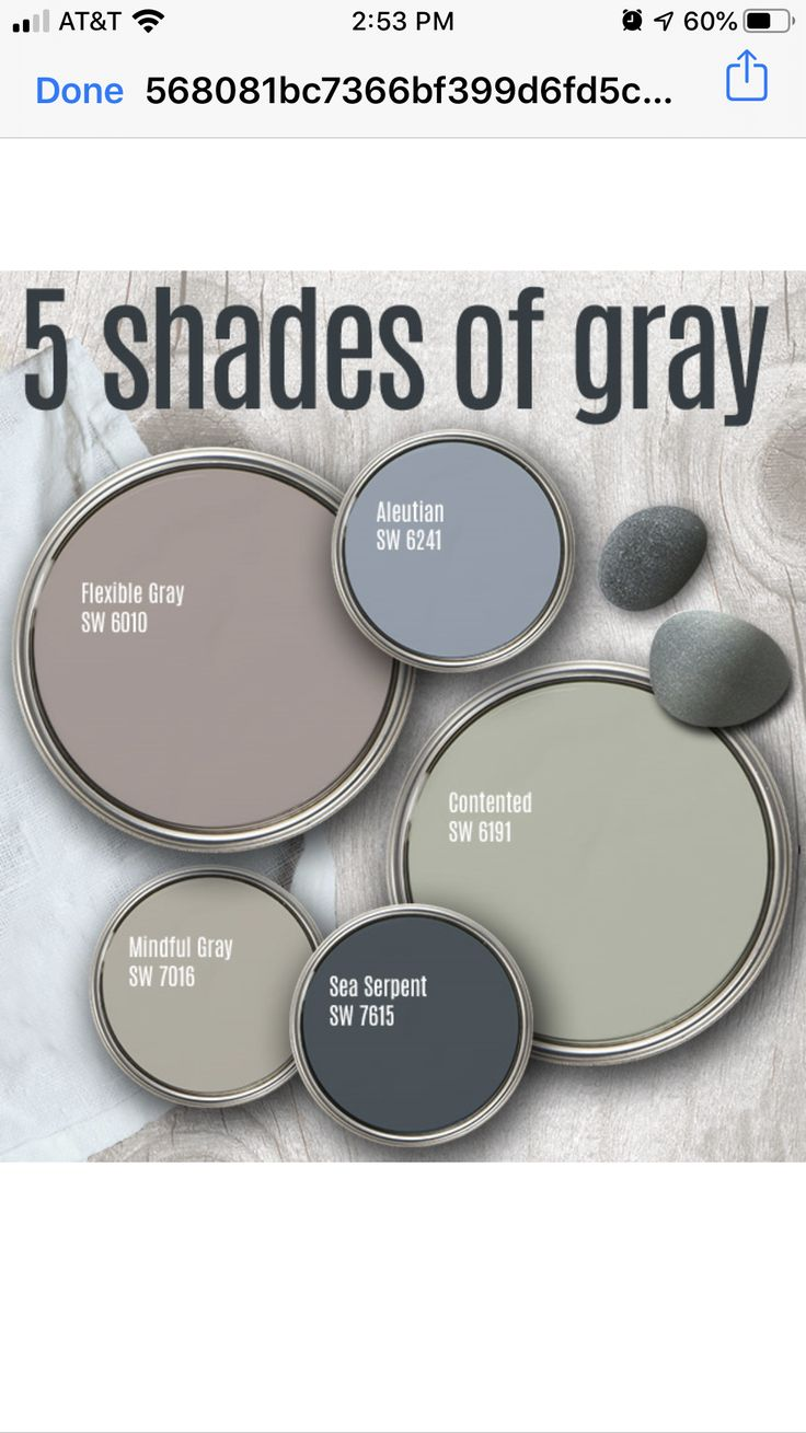 Best Pin By Kelly Mottl On New House Master Bedroom Colors 400 x 300