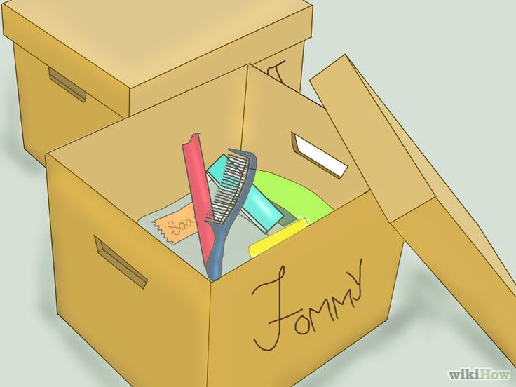 Pack for a Move Step 5.jpg