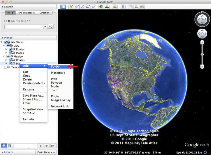 Pin by Tintswe on Goal Pinterest Goal - import spreadsheet google maps
