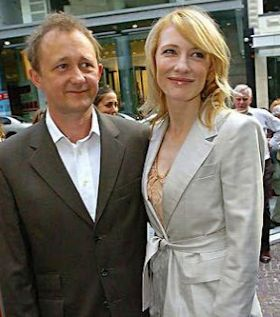 25 best Andrew upton ideas on Pinterest Cate blanchett Cate
