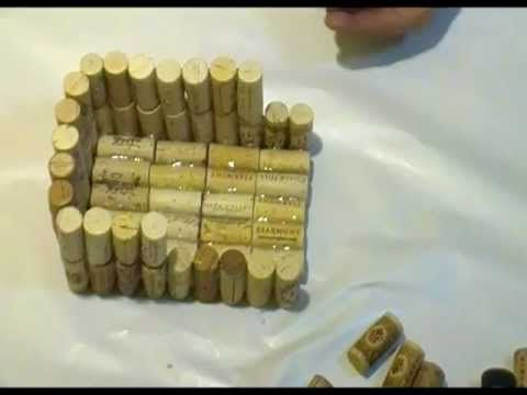 PDF Bird House Plan Made Out Of Wine Corks Plans DIY Free wooden valance plans – douglasfoster4