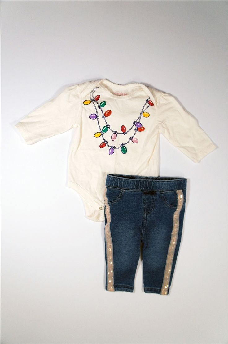 Baby and Kids Used Clothes | Baby and Childrens Online ...