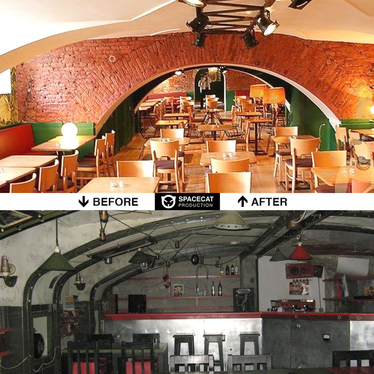 pirogi_before_after
