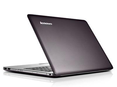 Lenovo Laptop Service Centers in Chennai -17