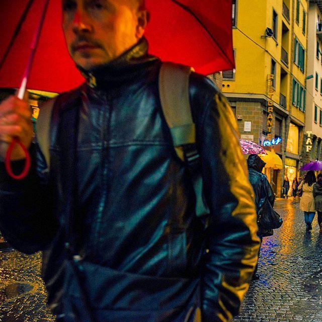 #street #europe #igers #igersoftheday  #streetfighter #igerspoland #igersgood #vsco #vscocam #vscogrid #vscoeurope #vscoitaly #vscophile #vscogood #tuscany #vscopoland #igersitaly #fashion #limitation #hipacontest #hipacontest_august #insta #instadaily #instamood #instasize
