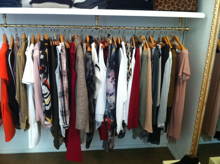 Outfit varie fantasie: fiorato_leopardato_scozzese