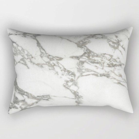 This Beautiful Contemporary Throw Pillow Is The Ultimate