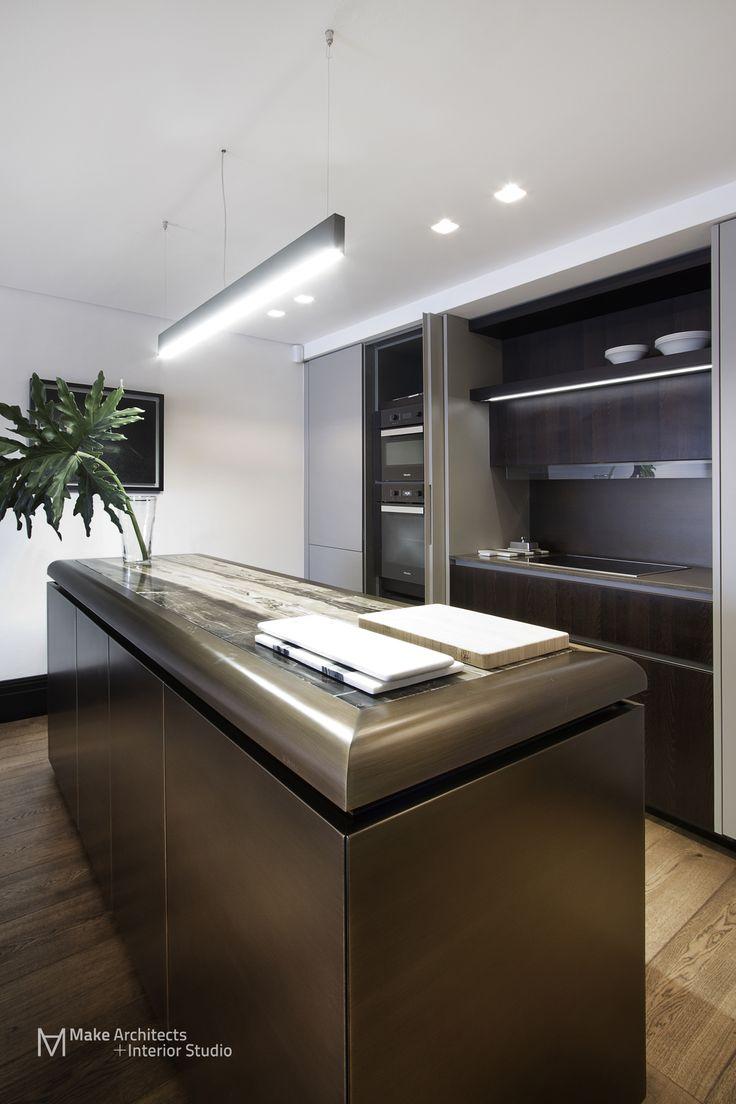Clifton Apartment 01_001
