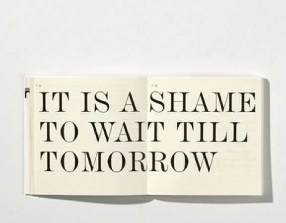 .: Wait Till, Remember This, Inspiration, Life, Quotes, Wisdom, Motivation, To Tomorrow, Truths