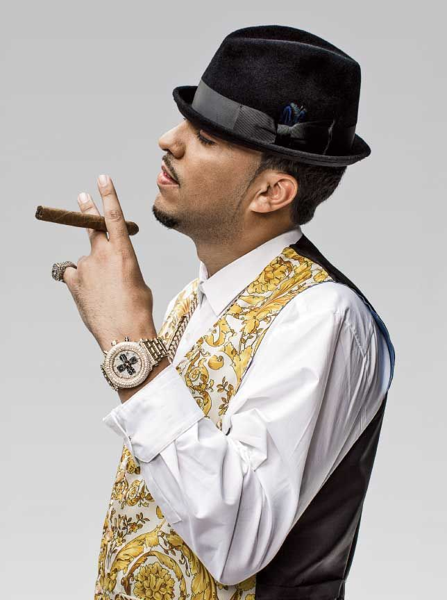 french montana 1 thrpw French Montana Net Worth #FrenchMontanaNetWorth #FrenchMontana #gossipmagazines