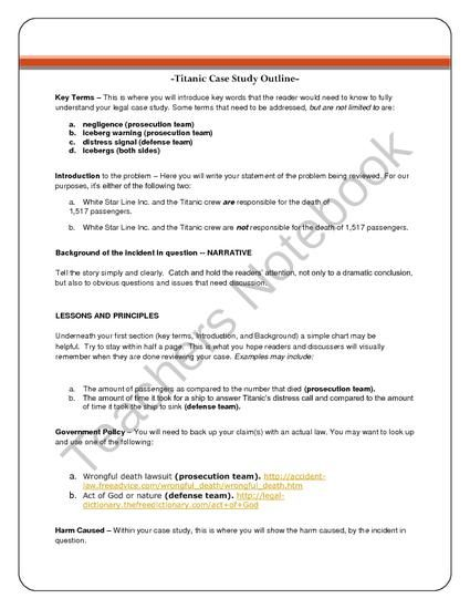 Classification Essay Example Middle School