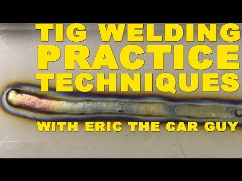 The 25+ best Tig welding machine ideas on Pinterest Tig welding - orbital welder sample resume