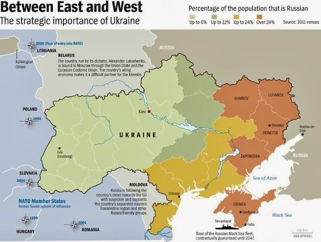 Best Maps Ukraine And Russia Images On Pinterest Ukraine - Maps ukraine to us