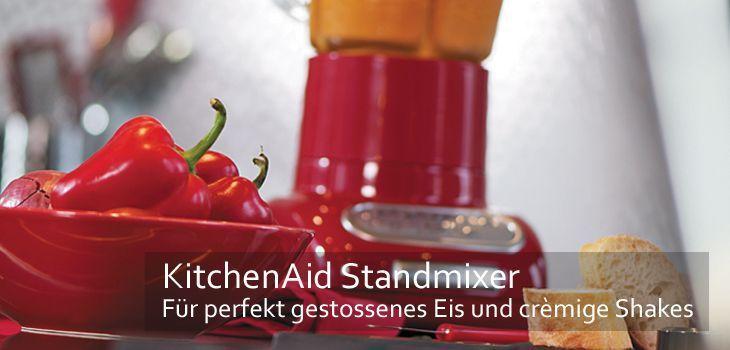 KitchenAid Standmixer kraftvoll mixen, vermengen, crushen #small #kitchen #designs http://kitchen.remmont.com/kitchenaid-standmixer-kraftvoll-mixen-vermengen-crushen-small-kitchen-designs/  #kitchen aid blender # KitchenAid Standmixer (21 Artikel) Kitchen