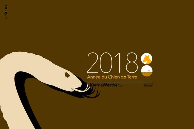 Horoscope chinois 2018 gratuit et complet du signe du zodiaque chinois du  Serpent pour le Nouvel An Chinois 2018 et durant toute l