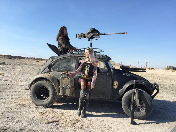 kidd chaos   zombie patrol bolero  toxic blossomc   planet chaotika