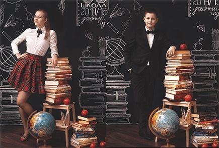 баннер на выпускной в школе: 12 тыс изображений найдено в Яндекс.Картинках