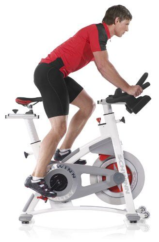 Looking for Spin Bike Reviews? Check best Spin Bike reviews with comparison charts & buying guides that helpyou to choose best spin bikes within 5 minutes.