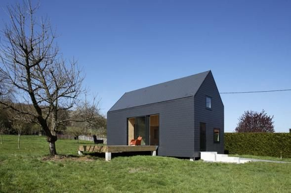 Category Houses Keywords Architecture Wood Interior