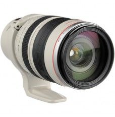 Canon Zoom Wide Angle-Telephoto EF 28-300mm f/3.5-5.6L IS USM Autofocus Lens Phone lenses and camera lenses. Canon, Fujifilm, OPPO, Pentax, Samsung, Samyang, Sigma, Tamron. camera lenses canon   camera lenses   camera lenses explained   camera lenses nikon   camera lenses for iphone   Camera Lenses   Camera Lenses   Camera Lenses For sell   Camera lenses   phone lenses   phone lenses photography   phone lenses products  