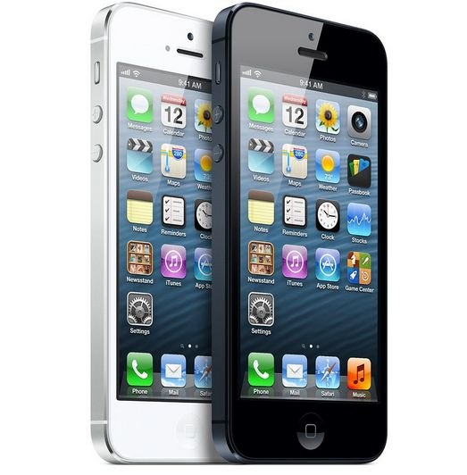Taking the world by storm, every company today will ensure that their apps for social networking work well on the iPhone