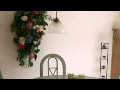 Die Besten 25+ Ferienhaus Norderney Ideen Auf Pinterest Haus Am   Esszimmer  Am Deich 41