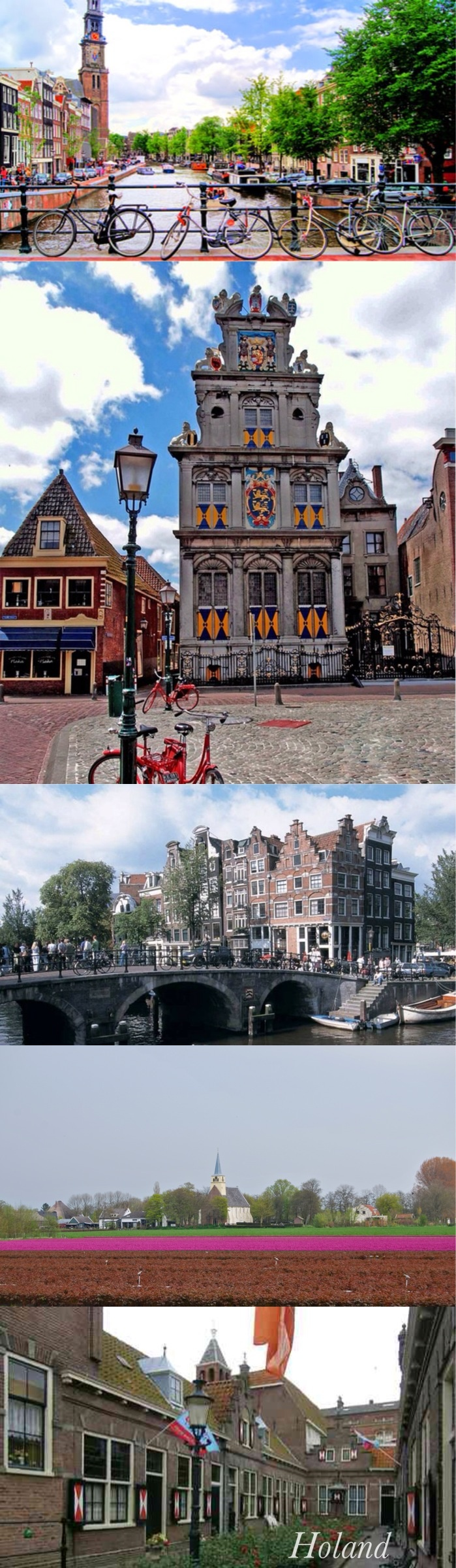 Hoorn is buzzing! This historic city with its unique waterside location is a living monument. Over the years Hoorn has retained its international character.