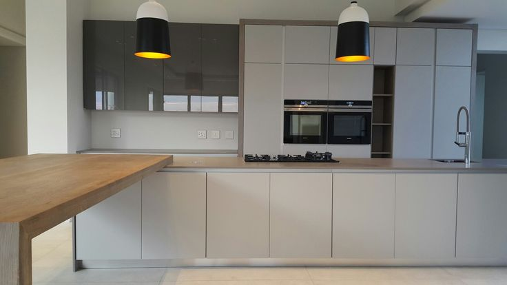 #icandesign #kitchen #vantagelinekitchen