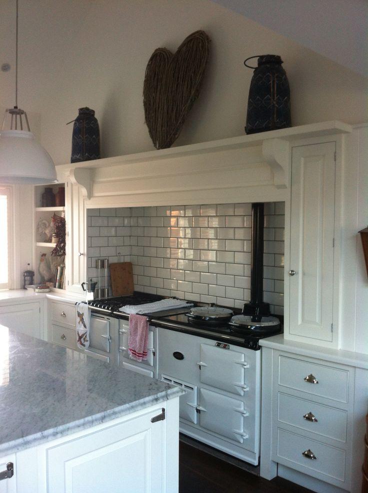 Custom House Interiors. 70 Pins4 Followers. Handmade Bespoke Furniture.  Painted White On White