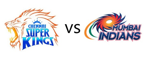 Enjoy the Final of this season of IPL6 2013 of  CSK V/S MI and support your favourite team online