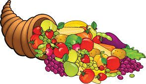 food clipart - Google Search