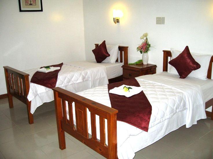 Sunrise Resort Mui Ne Phan Thiet, Vietnam