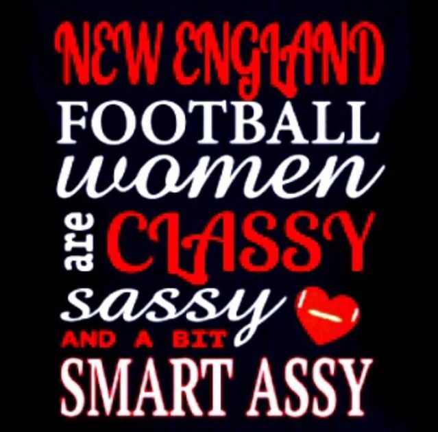 New England Patriots! #PatsFan4Life https://www.fanprint.com/licenses/new-england-patriots?ref=5750