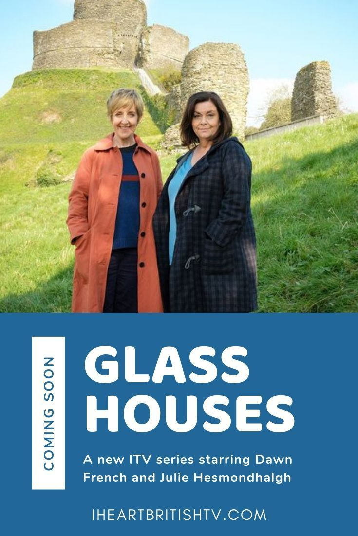 Glass Houses The New Dawn French Comedy Drama Series Coming In 2020 This New Dramedy Is Set In British Comedy Movies British Comedy Romantic Comedy Movies