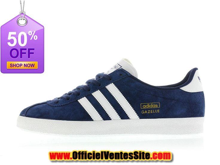 new-adidas-gazelle-og-chaussures-nike-running-pas-cher-pour-homme-bleu-blanc-14461-1215.jpg (800×600)