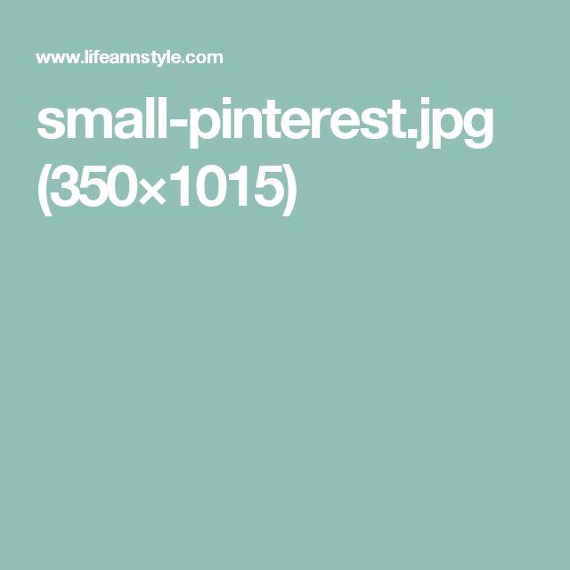 small-pinterest.jpg (350×1015)